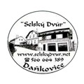 logo-dankovice